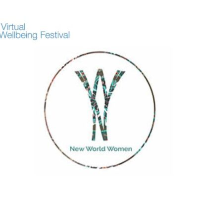 new world women