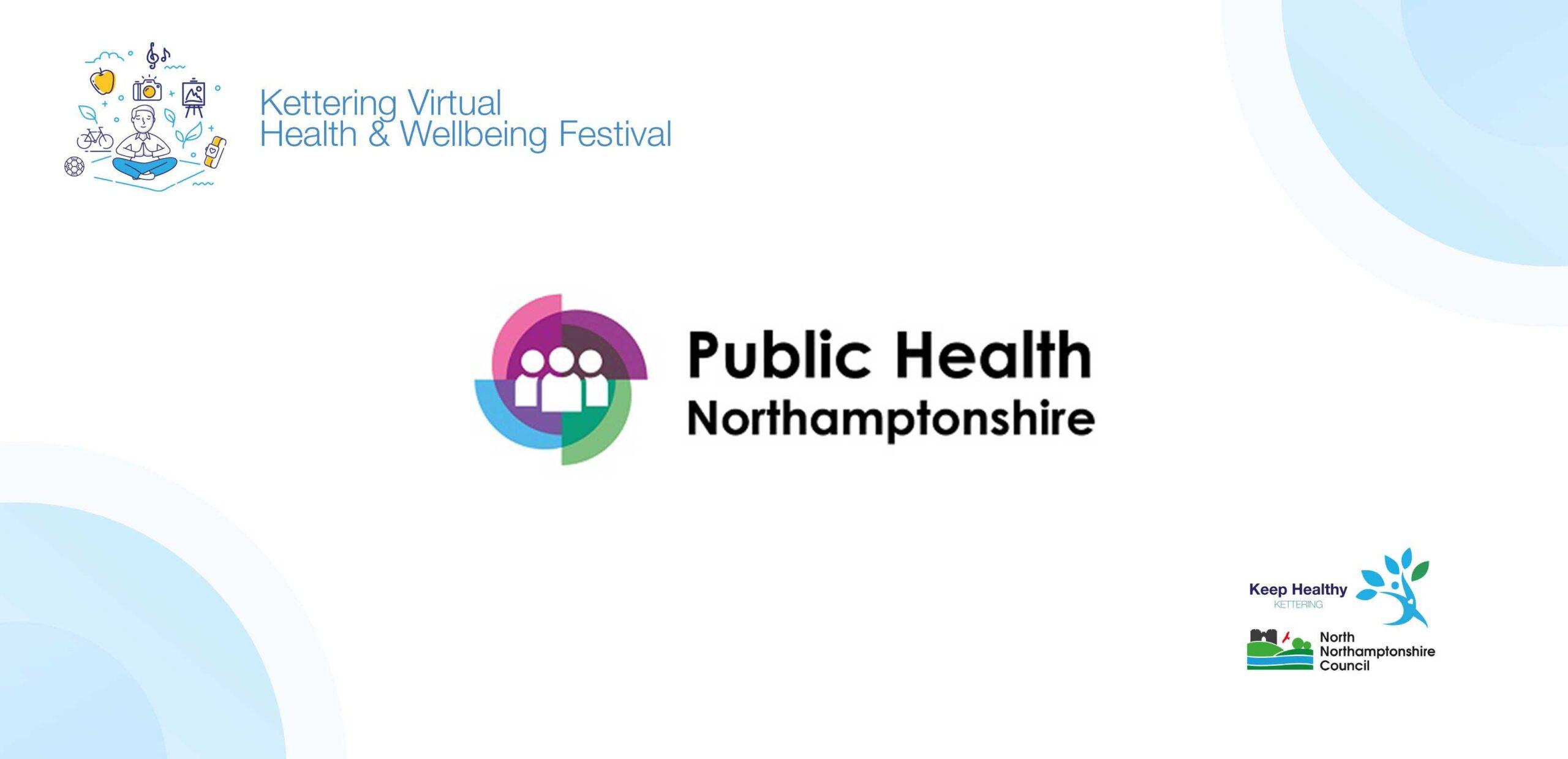 public health northants